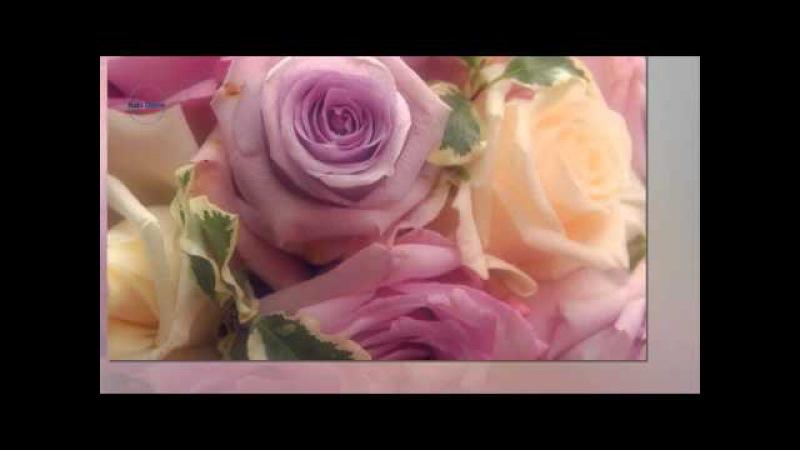 Boris Zhivago - Love Is A Memory Away- Long Love Mix 2015