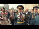 Марафон Наша Победа - 9 мая - с 700 - В прямом эфире! - Интер
