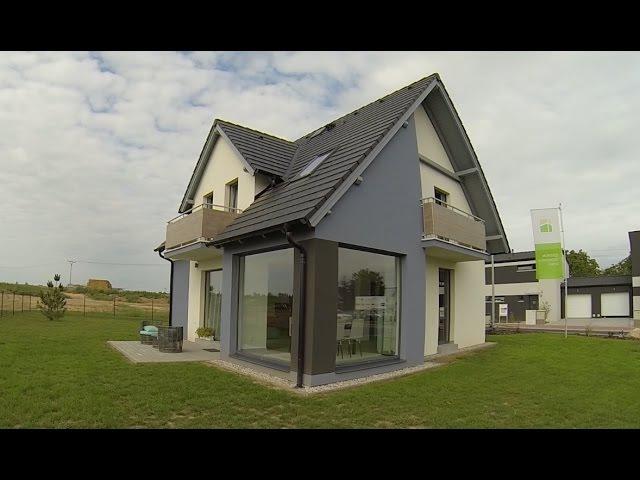 Дом в Чехии 5 комнат и кухня Цены на недвижимость
