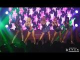 150820 밤비노(Bambino), 레이샤(Laysha)  2015 레진코믹스 Summer party 몸에 좋은 콘서트 직캠(Full ver.) by 욘바인&#5241