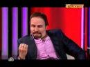 Михаил Стасов  Александр Ревва интервью