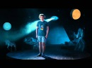 Karamazov Twins - Песня Сына (из к/ф ШАПИТО ШОУ)