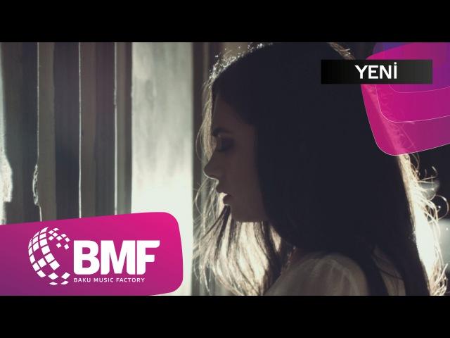 Samirə Əfəndi - Sən Gələndə
