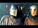 Высоцкий Баллада о борьбе из к ф Баллада о доблестном рыцаре Айвенго