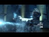 Промо Готэм (Gotham) 2 сезон