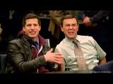 Промо Бруклин 9-9 (Brooklyn Nine-Nine) 3 сезон 15 серия