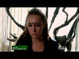 Промо 100 (The Hundred) 3 сезон 4 серия