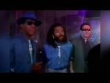 Bad Boys Blue - You're A Woman (Club Mix)