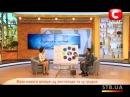 Как влияет на нашу жизнь лунный календарь - Все буде добре - Выпуск 74 - 06.11.2012