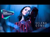 Kidd Kraddick in the Morning | Selena Gomez: Revival Tour, her mom, Instagram, new apartment & more