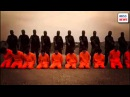 Армия Сирии показала боевикам ИГИЛ как нужно правильно казнить людей. Казнь ИГИ ...