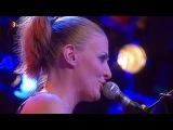 Ida Sand - Jazz Baltica 2009