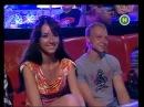 смотреть камеди-Харламов и Батрутдинов подпольное казино,ржачка.