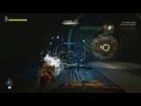 ReCore - B-Roll Геймплей ТРЕЙЛЕР (E3 2016)