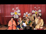 Sahaja Yogini Sahaja Dayini by Jagruti, April 2016