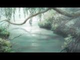SHIZA Мастер Муши (2 сезон) Mushishi Zoku Shou TV2 - 16 серия SakaE &amp NesTea 2014 Русская озвучка