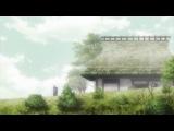 SHIZA Мастер Муши (2 сезон) Mushishi Zoku Shou TV2 - 14 серия SakaE &amp NesTea 2014 Русская озвучка