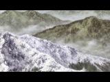 SHIZA Мастер Муши (2 сезон) Mushishi Zoku Shou TV2 - 10 серия SakaE &amp NesTea 2014 Русская озвучка