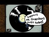 William Onyeabor - Fantastic Man (Official)