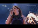 Nightwish - Ghost Love Score live Rock in Rio (2015)