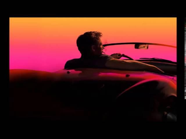 Californication Season 7 ending Soundtrack (Elton John-Rocket Man)