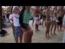Stefy Bang La Decks Utopia (Video Clip).