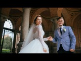 Eugene & Mariana | Wedding day
