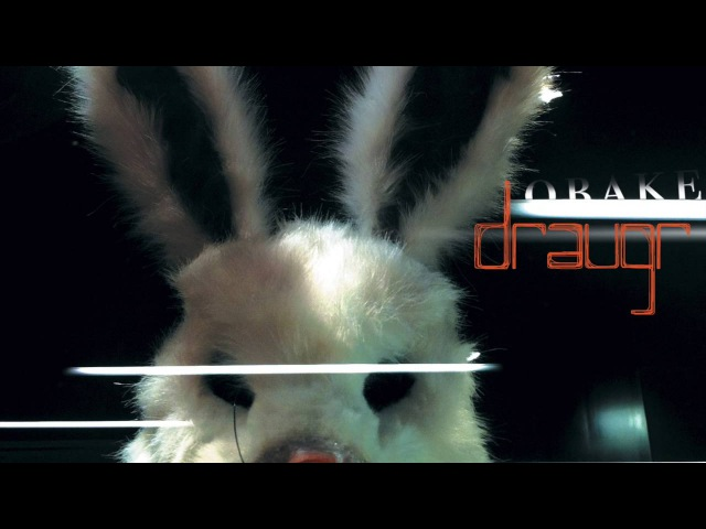 Obake - Draugr - Appeasing The Apparition