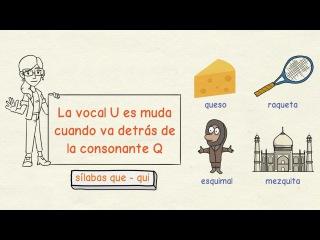 Aprender español: Mejora tu español con mis consejos de la semana (5)