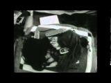 Patti Smith - Smells like teen spirit (Full Video)