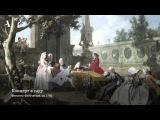 Мифы о классической музыке