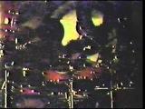 King Kobra - Live in Acapulco 1986 Full concert (Rare VHS)