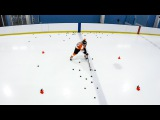 GoPro: NHL After Dark with Claude Giroux - Episode 8