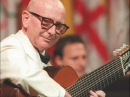 Narciso Yepes - Asturias - Composed by Isaac Albéniz