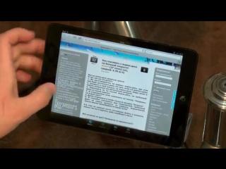 Alex Gech _ Фильмы на iPad без компа и джейлa