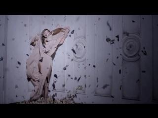 Скачать Ани Лорак - Удержи Мое Сердце Или Осенняя Любовь клип бесплатно1456176276715