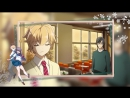 AniZor 27 Январь 2016 Предварительный обзор аниме