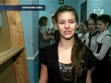 Конкурс красоты и талантов прошел в центре культуры и досуга «Кировец» (1)