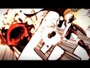 【ワンパンマン】 最強の対価【静止画MAD】One Punch Man amv|mmv