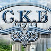 Недвижимость в Курске от «С.К.Б Групп»
