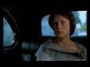 Водитель для Веры (трейлер, лето 2004) (16)