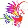 Juniorvision 🎵🎶