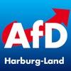 AfD Harburg-Land