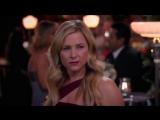 Анатомия страсти/Greys Anatomy (2005 - ...) Фрагмент №5 (сезон 9, эпизод 10)