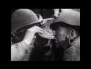 Великий перелом (1945). Бои в Сталинграде