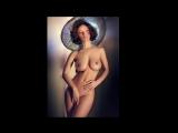 Divos Studio . Club erotic photos .Лучшая эротическая фотография декабрь 2015