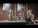 Башкирская этно-рок группа - Аргымак. Башҡорт этно-рок төркөмө - Арғымаҡ.