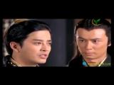 Shahzoda / Шахзода T/s. Korea serial Uzbek Tillida 2016 34-qism