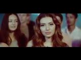 Shohruhxon - Komila qiz Шохруххон - Комила киз - YouTube