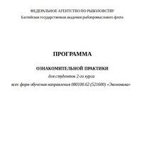 Товары ДипломГарант курсовые практика дипломные товаров  Отчет по практике БГАРФ